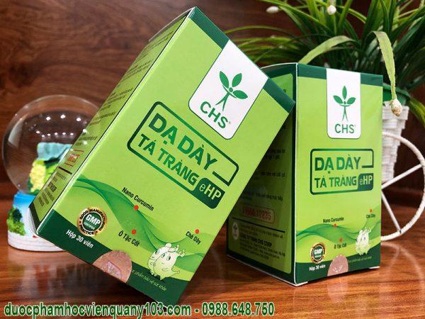 Da Day Ta Trang Ehp Hvqy 3