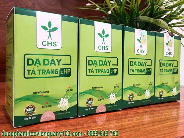 Da Day Ta Trang Ehp Hvqy 4 Hop