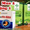 Da Day Ta Trang Ehp Hvqy Khuyen Mai