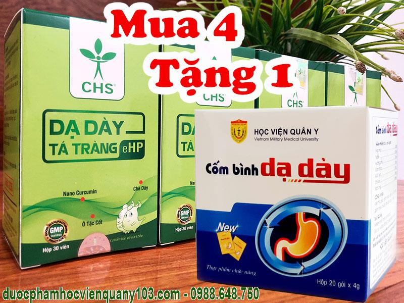 Da Day Ta Trang Ehp Hvqy Khuyen Mai 2