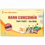 Nano Curcumin Tam That Xa Den 3
