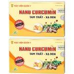Nano Curcumin Tam That Xa Den Hvqy 2 Hop
