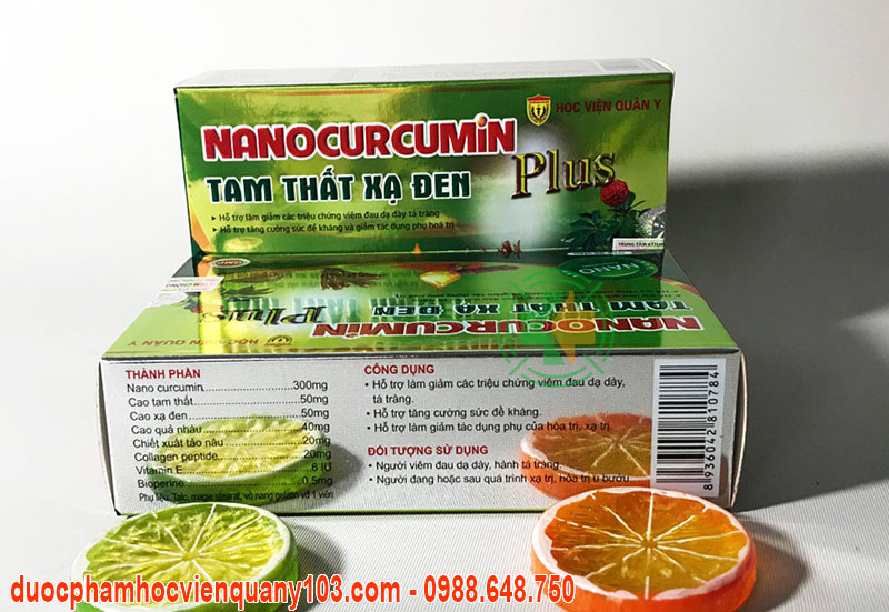 Nano Curcumin Tam That Xa Den Plus Hvqy 1