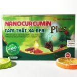 Nano Curcumin Tam That Xa Den Plus Hvqy 2