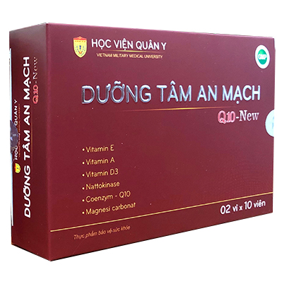 Duong Tam An Mach Q10 New Hvqy 1 Hop