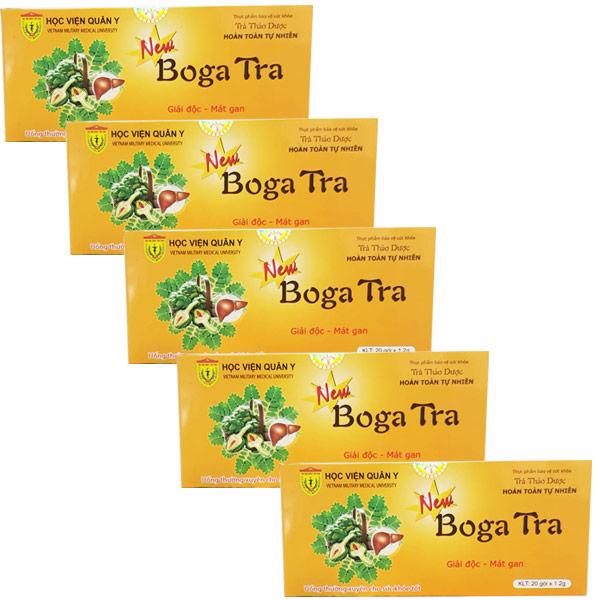 5 Hop Tra Bogatra Hoc Vien Quan Y